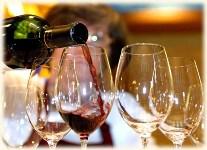 По всей Италии пройдет Фестиваль вина Cantine Aperte