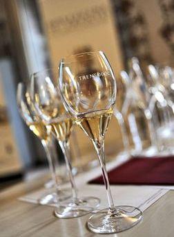 Его Величество Трентино: элегантные вина с северных гор Италии