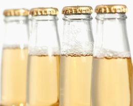 В Башкирии намерены производить виноматериалы для слабоалкогольных напитков