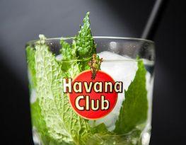 Американский суд отказал Кубе в правах на ТМ рома Havana Club