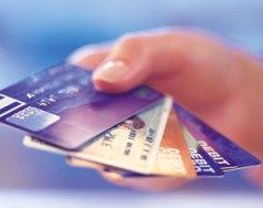 X5 запускает технологию бесконтактных платежей