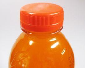 Bericap выпустила инновационный колпачок для напитков
