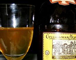 Росалкоголь пообещал пойти навстречу производителям медовухи и сидра