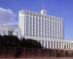Кабмин РФ утвердил правила представления деклараций по обороту спирта