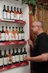 Вино из России-2012. Вести с полей. I