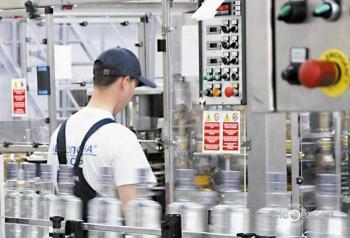 Журнал Напитки № 5_2012 Автоматизация алкогольной отрасли
