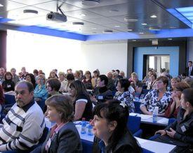 25 января 2013. Петербург. Повторяется семинар по госурегулированию алкогольной отрасли