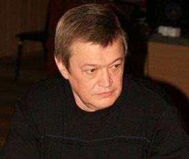 М. Смирнов: Контрафакт запретами вытеснить нельзя