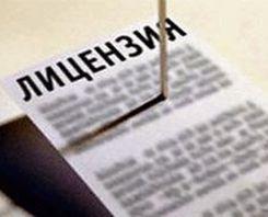 Лицензий на торговлю алкоголем будут лишены 6 организаций Дагестана