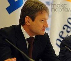 Александр Ткачев выступил в поддержку кубанского вина