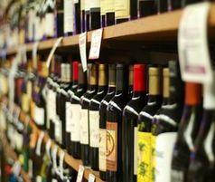 МРЦ за бутылку вина должна быть не ниже 110 руб - эксперты