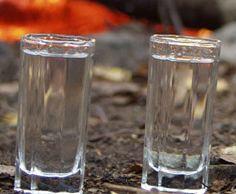 Калининградцы по-прежнему пьют больше жителей остальной страны