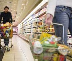 В Госдуму внесено предложение уравнять сети и поставщиков при регулировании цен государством