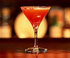 Ресторанам и барам либерализуют правила продажи спиртного