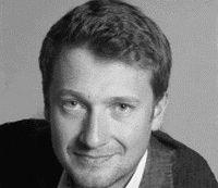 П.Титов: Талант россиянина — идти вразрез с мировой практикой