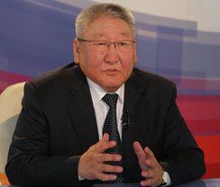 """Якутский законопроект """"О трезвости"""" не будет аналогом """"сухого закона"""""""