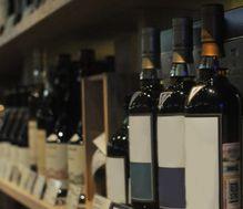 В Белоруссии с 1 января 2013 г. будут прекращены производство и реализация низкокачественных плодово-ягодных вин