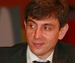 Галицкого обрадовало возможное смягчение закона о торговле