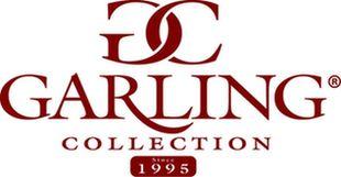 Журнал Напитки № 5_2012 Торговый Дом Garling  — 18 лет инноваций