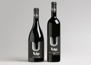 Обзор новинок винного дизайна. ФОТО