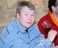 Журнал Напитки № 5_2012 Расчет по осени