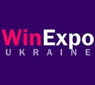Журнал Напитки № 5_2012 Киев: Вина Украины и не только...