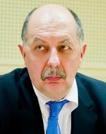XI АЛКОКОНГРЕСС и II ВИННЫЙ ФОРУМ на ПРОДЭКСПО 2016. ПРОГРАММА