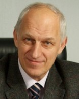 XI АЛКОКОНГРЕСС и II ВИННЫЙ ФОРУМ на ПРОДЭКСПО 2016