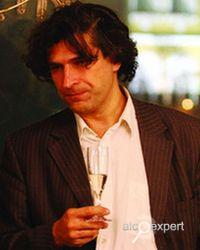 Журнал Напитки № 5_2012 Открытие Румынии. ФОТО