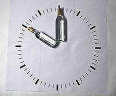 Комендантский час на алкоголь крепче 6 градусов вводят в Омской области