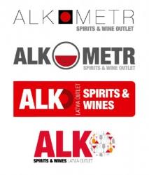 PREMIUM SPIRITS  Алкогольная компания