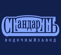 Водки UZOLA и PLATINUM завода «СТАНДАРТЪ» взяли Золотые медали на ПРОДЭКСПО 2013