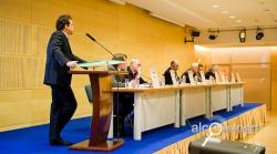 Регистрация на АлкоКонгресс: финишная прямая