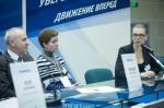 Итоги АлкоКОНГРЕССа-2013. Против контрафакта. Общими усилиями