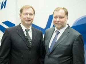 Результаты дегустационного конкурса на ярмарке ПРОДЭКСПО