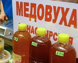 РФ отменяет лицензирование сидра и медовухи