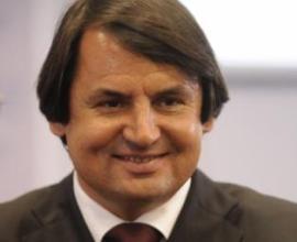 «Русский стандарт» поглотит CEDC