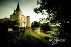 Французский коньячный Дом CAMUS отмечает 150-летний юбилей