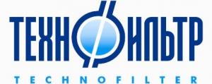 18 -21 июня. Суздаль. Семинар «Эффективные технологии фильтрации в производстве высококачественной ликероводочной продукции в современных условиях»