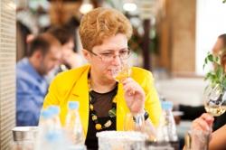 Дегустация Лучшие вина Кубани. ФОТО