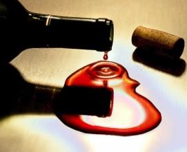 Великобритания: 13 арестов за сбыт поддельных вин DOC и IGT