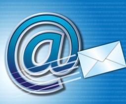 Подлинность маркировки алкопродукции можно проверить через E-mail