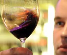 Советское вино признали аморальным и антигуманным