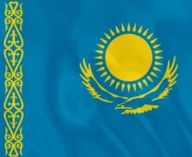 Казахстан к июлю примет решение о согласовании акцизной политики с Россией