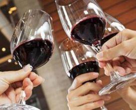 Почти 40 наград кубанские вина привезли с конкурсов в Лондоне