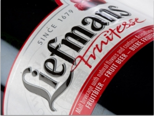 Поднимем бокалы за самоклеящиеся этикетки для вина и спиртных напитков