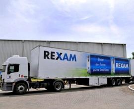 Rexam планомерно расширяет производственные мощности во всем мире