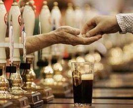 Во Франции снова повысились цены на пиво