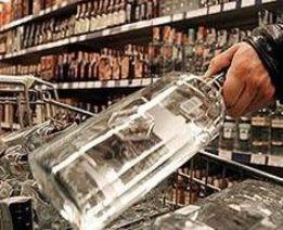 Эксперты выявили связь между выдачей кредитов и потреблением алкоголя