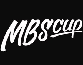 Финал MBS CUP